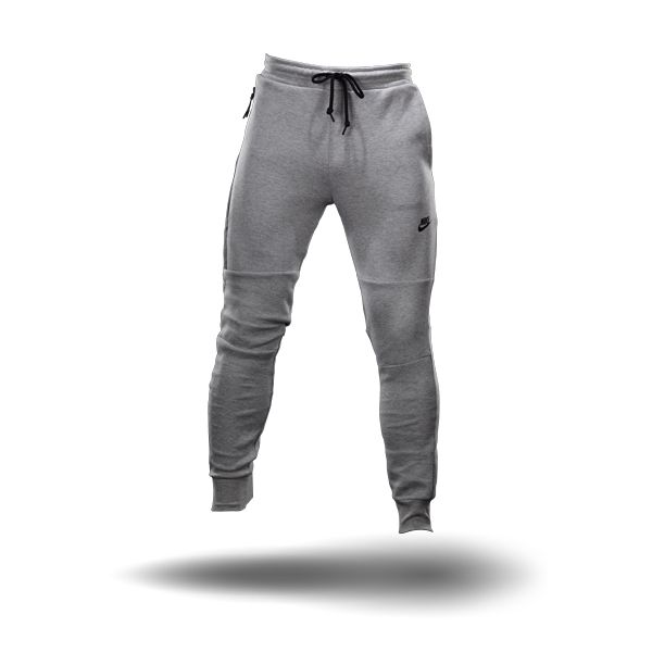 adidas skinny sweatpants outfit for men - חיפוש ב-Google
