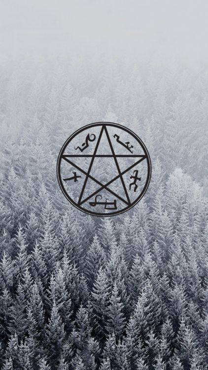 supernatural wallpapers | Tumblr