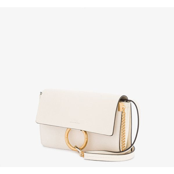 25  best White Shoulder Bags ideas on Pinterest | Small crossbody ...