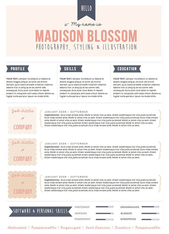 11 best Galleries to contact images on Pinterest Cover letter - contacts template word
