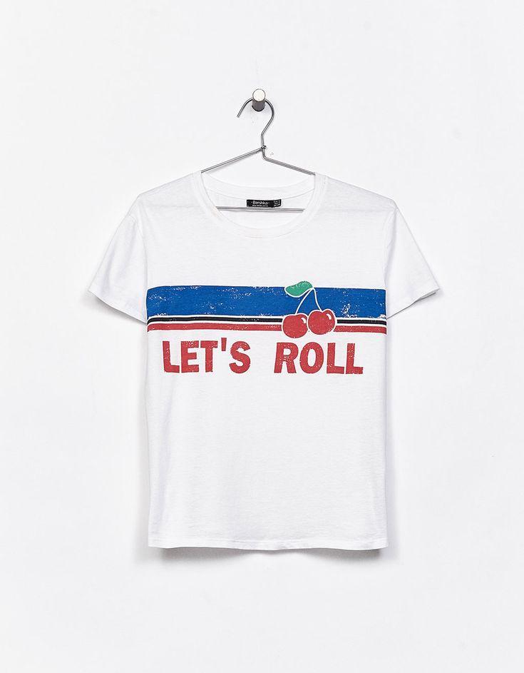 https://www.bershka.com/pl/kobieta/odzież/koszulki/koszulka-z-nadrukiem-cherrys-strawberry-c1010193217p101015546.html?colorId=251