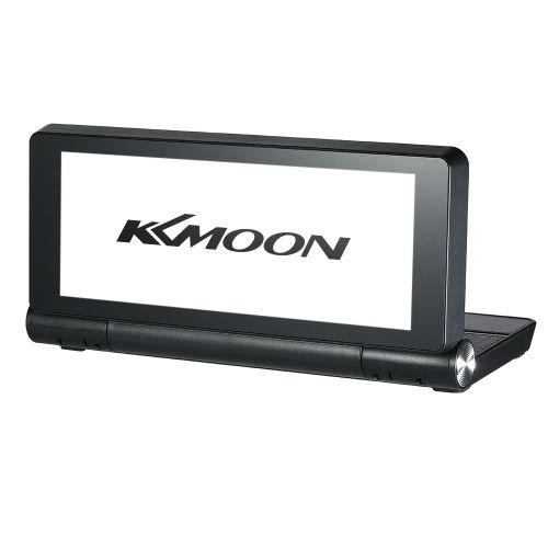 Shop best north america KKmoon 7