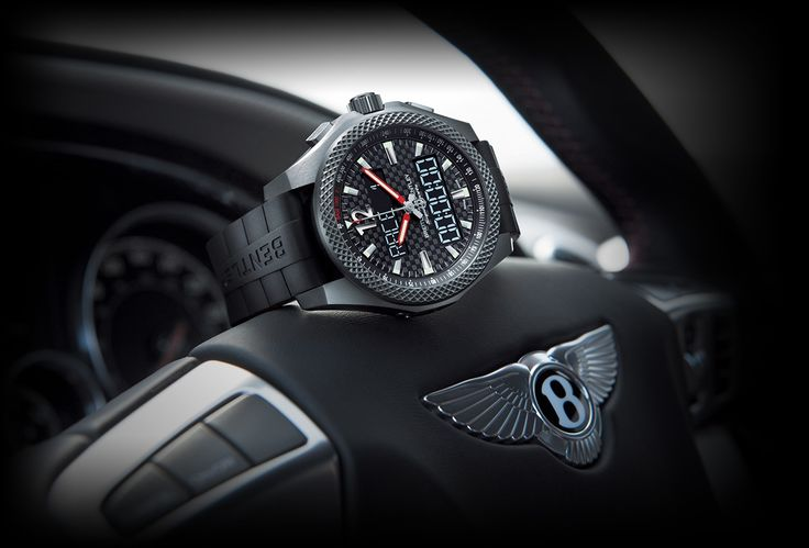 BREITLING Bentley Supersports B55 http://nuevosrelojes.com/ediciones-limitadas/breitling-bentley-supersports-b55/