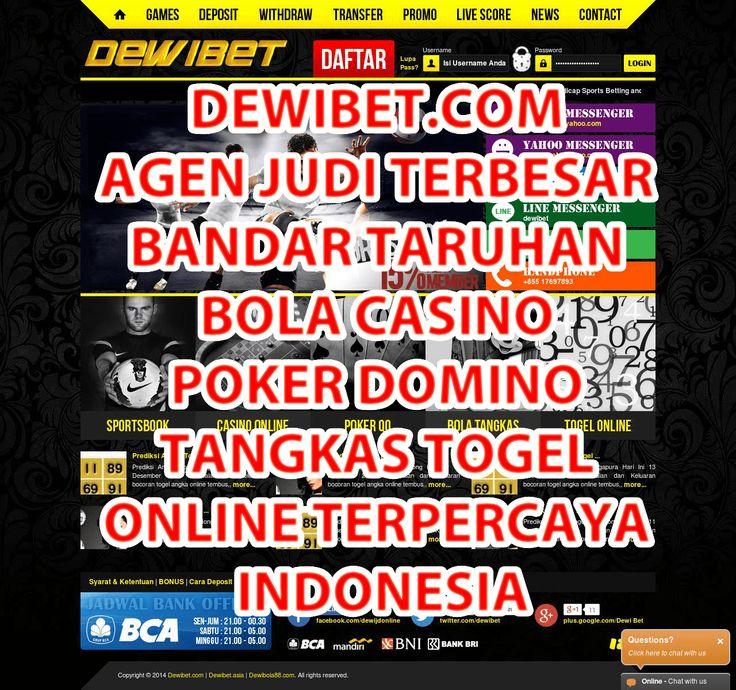 http://www.tld-id.com/2014/12/dewibet-com-agen-judi-terbesar-bandar-taruhan-bola-casino-poker-domino-tangkas-togel-online-terpercaya-indonesia.html