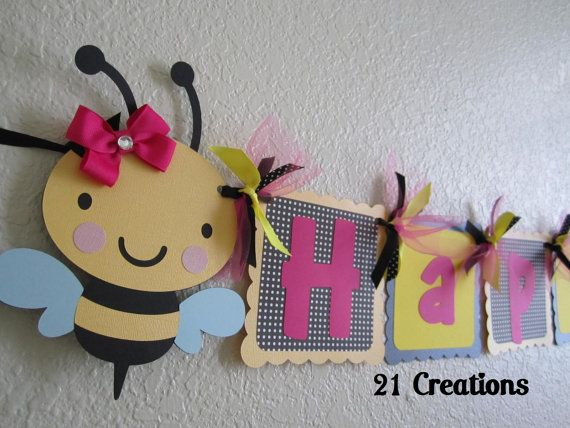 Please visit my shop homepage for current availability before placing your order.  http://www.21creations.etsy.com