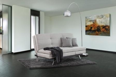 sofa cama penelope III