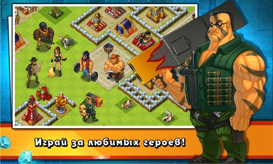 LETS GO TO JUNGLE HEAT GENERATOR SITE!  [NEW] JUNGLE HEAT HACK ONLINE 100% WORKING FOR REAL: www.online.generatorgame.com Add up to 999999 Gold Diamonds and Oil each day for Free: www.online.generatorgame.com Follow the instruction! Resources will be added immediately: www.online.generatorgame.com Dont forget to Share this hack to your friends guys: www.online.generatorgame.com  HOW TO USE: 1. Go to >>> www.online.generatorgame.com and choose Jungle Heat image (you will be redirect to Jungle…