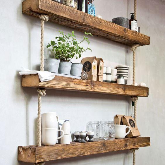 Die besten 25+ Ordnung in der küche Ideen auf Pinterest ...