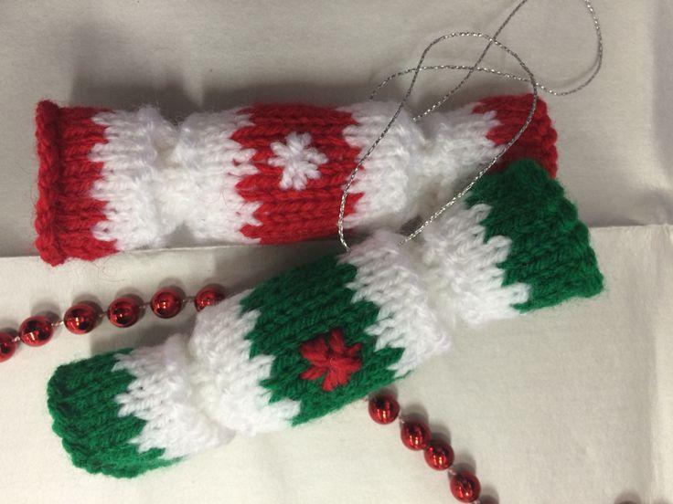 2495 Best Xmas Decorations Images On Pinterest Christmas