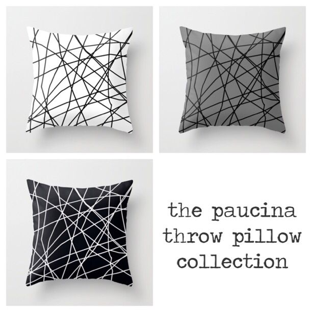 FREE WORLDWIDE SHIPPING @ Society6 ends tonight @ Midnight PST  | http://society6.com/trebam/pillows  |  @society6art @trebamstyle #homedecor #blackandwhite #throwpillows #livingroom #bedroom #patio #indoorpillows #outdoorpillows #love #follow #simple #happy #fun #freeshipping #instagood #summer #endlesssummer #pillows #art #lifestyle  |  all designs © trebam | Excludes Framed Prints, Canvas, Rugs & Wall Clocks