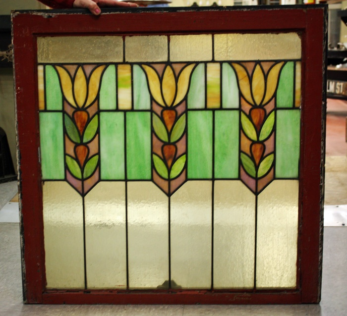20 best images about stained glass on pinterest for 20 40 window missions