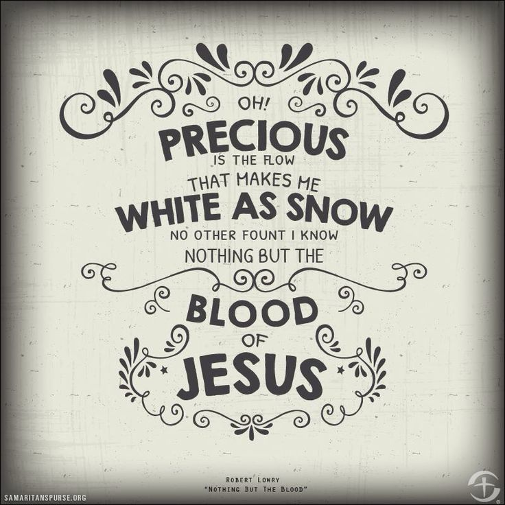 Blood Wedding Quotes: 62 Best Ohhhh!!!! But The Blood Of Jesus Images On Pinterest