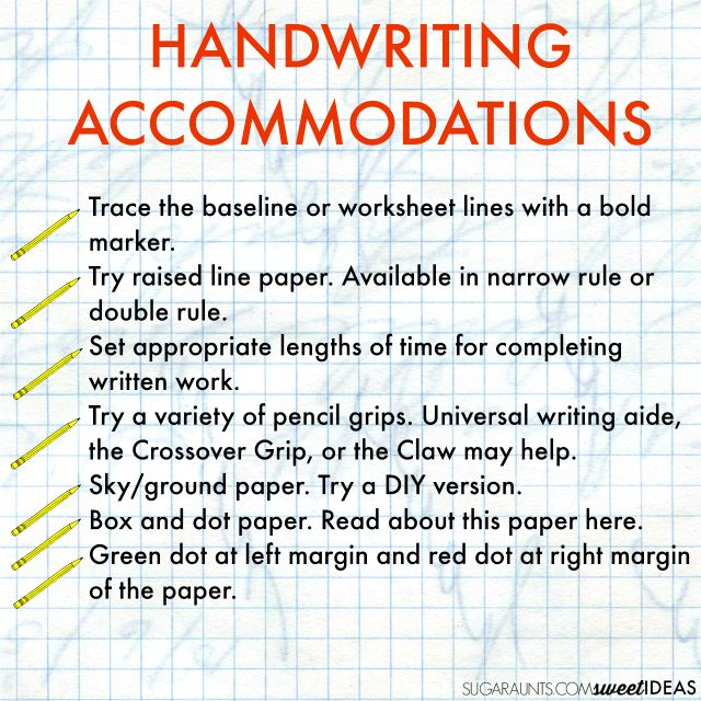 68 best Handwriting is Fun! Part 2 Paper and Positioning images on - double lined paper