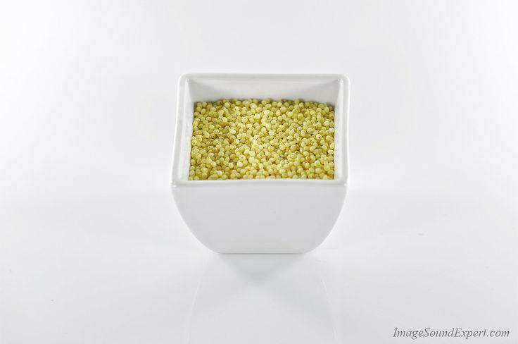 https://flic.kr/p/FDL8CE | seminte mei bio millet seeds hirse graines millet07 | seminte mei bio, millet seeds, hirse, graines de millet