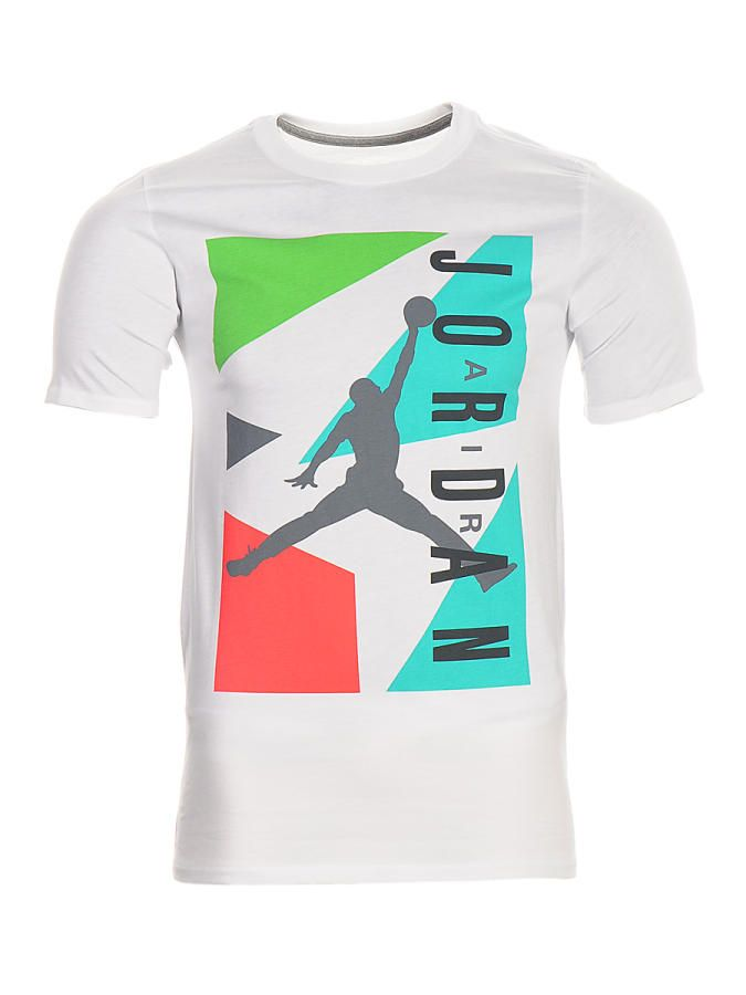 Koszulka Nike Jordan '92 Retro Tee