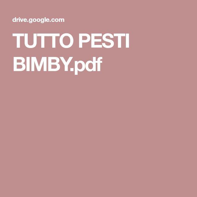 TUTTO PESTI BIMBY.pdf