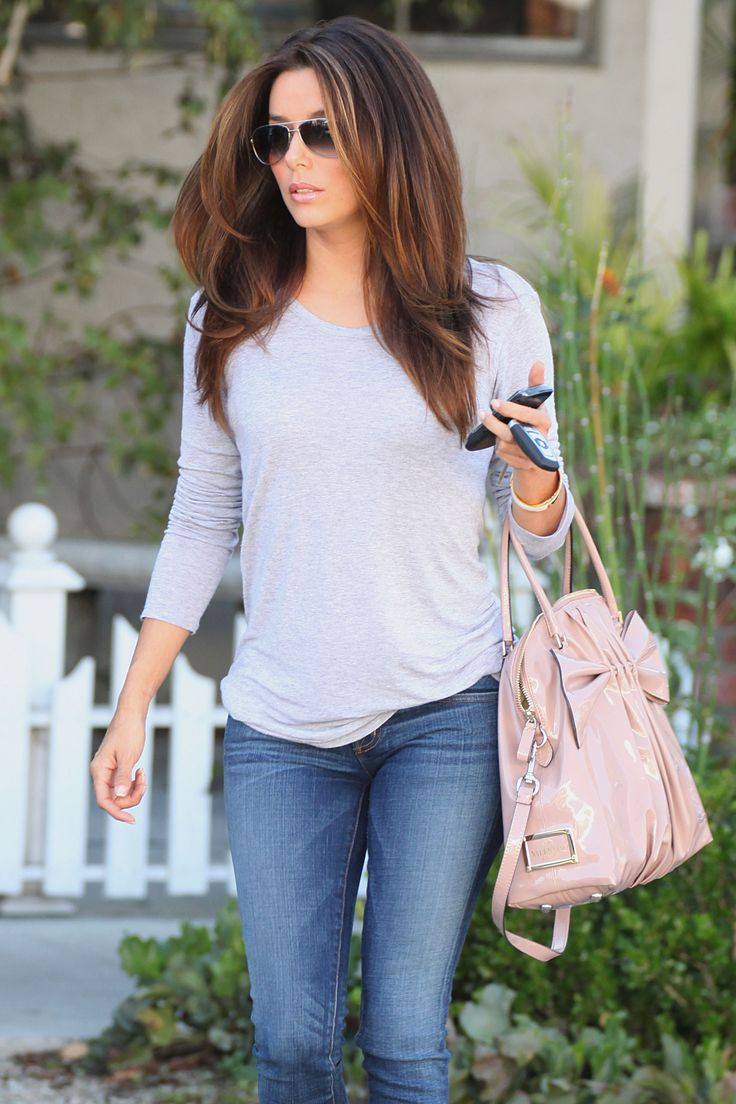 Eva-Longoria-in-West-Hollywood-8.jpg 1,600×2,400 pixels