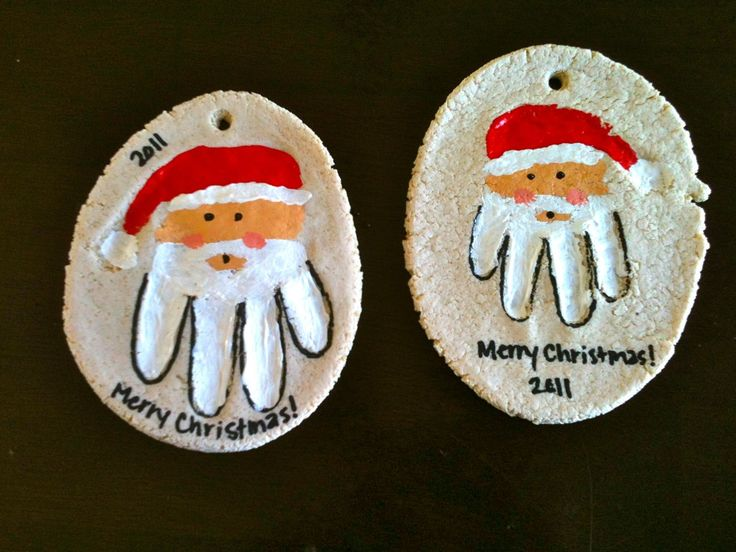 225 best Kindergarten Christmas images on Pinterest  Christmas