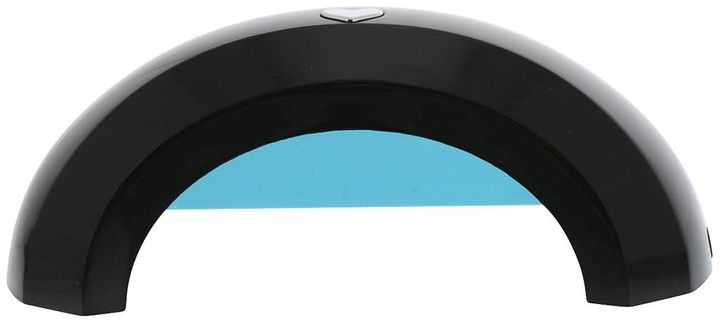 Vanity Planet Glow Dry LED Nail Dryer