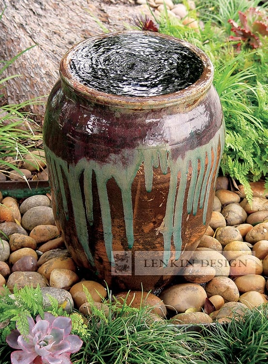 28 best Feng Shui Water Features images on Pinterest Garden