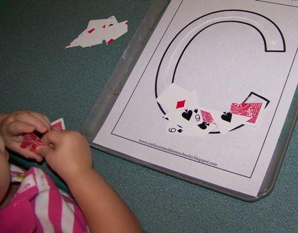 Pinterest 상의 letter C preschool에 관•œ 상위 20개 이미지
