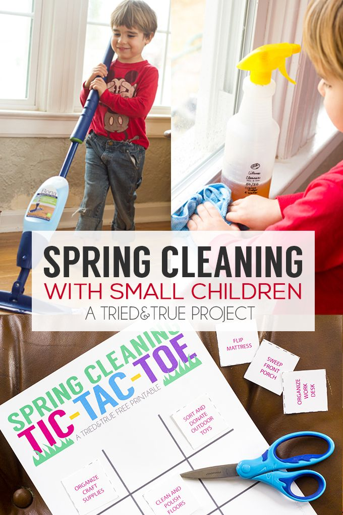 17 best images about spring cleaning motivation on What month is spring cleaning
