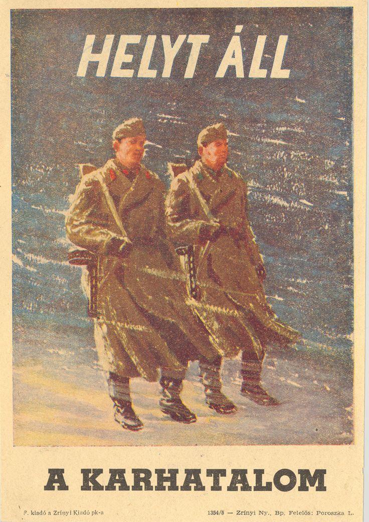 080_pufajkasokat_nepszerusito_plakat_1956_decemberebol.jpg (881×1246)
