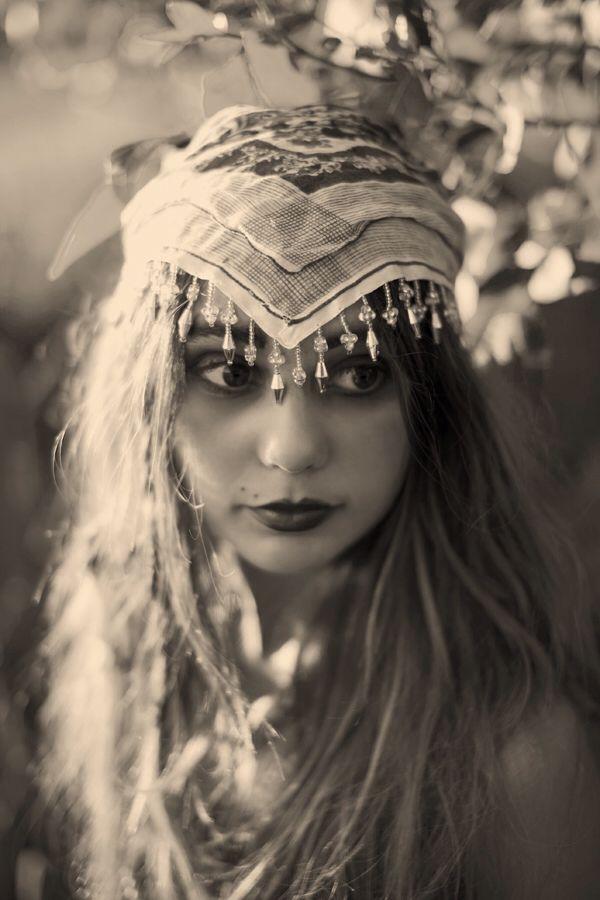 Pin By Spirit Lodge On Gypsy Girl Pinterest