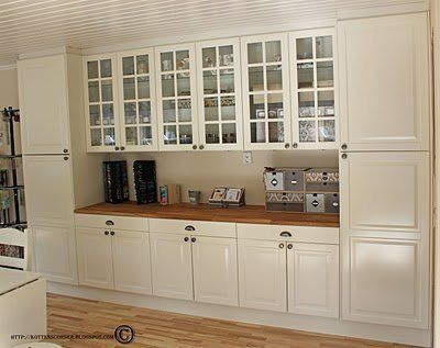Great Are IKEA Kitchen Cabinets A Good Idea? U2014 Good Questions
