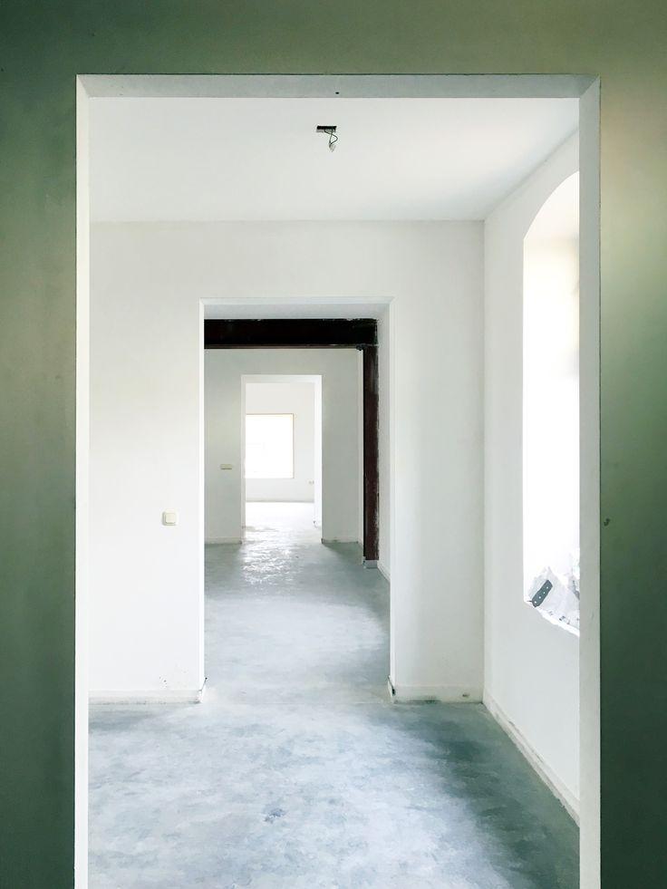 103 best woon werkboerderij maria hoop images on pinterest by the children and toilets - Ouderlijke badkamer ...