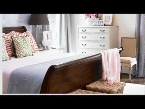 #HowTo arrange your #DREAM #Bedroom – VIDEO HERE! #Margate #Furnisher #Design #SouthAfrica http://bit.ly/1OuD7eK