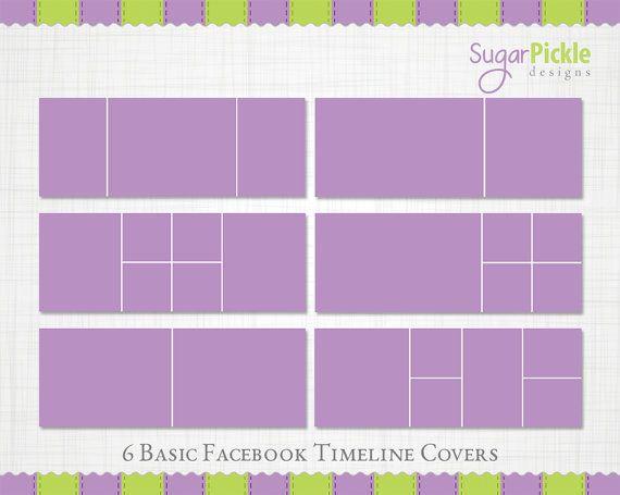 Best Facebook Timelines  Stillbrook Designs Images On