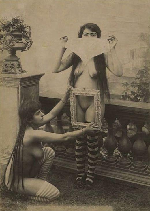 goya art of naked lady having sex with goya