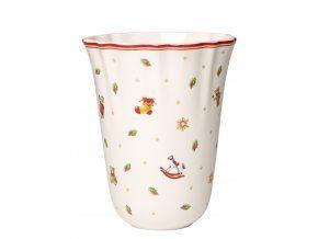 Toy's Delight Střední váza, Villeroy & Boch