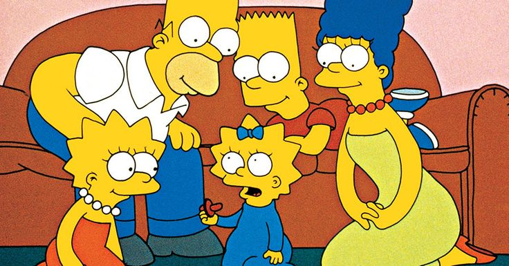 100 Best Simpsons Episodes