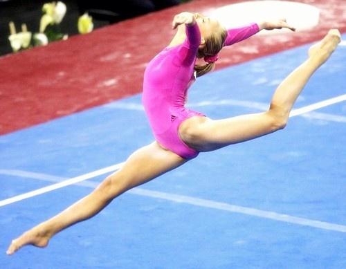 usa gymnastics | Tumblr