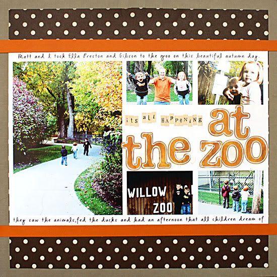 4733 Best Scrapbook Layouts Images On Pinterest Scrapbook Journal