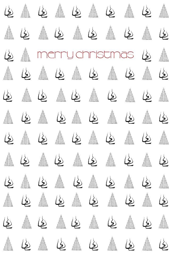 Θερμές ευχές από όλους εμάς σε όλους εσάς για Καλά Χριστούγεννα και Ευτυχισμένο το 2015! #Merry #Christmas #NassosNtotsikas