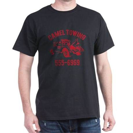 Pretty Awesome Camel Towing Humor T-shirt shirt. Purchase it here http://www.albanyretro.com/camel-towing-humor-t-shirt-4/ Tags:  #Camel #humor #Towing