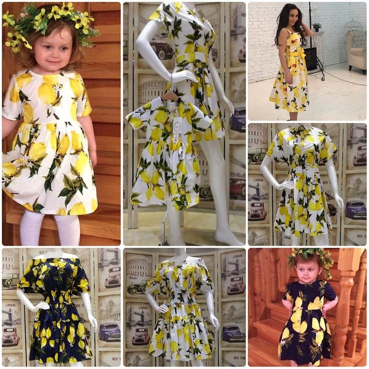 Family look в стиле Dolce & Gabbana  Доступны к заказу хлопковые платья и сарафаны в стиле #DolceGabbana Качество  Размеры на маму S M L На дочку от 3-х до 8-ми лет  Доп-к фото и информация в Директ по запросу  #sochi #краснаяполяна  #selfiegirl  #владивосток #selfiegirls #fashiongirl #fashionblogger  #outfitinspirations #outfittoday #outfitideas #vl #dior #dubaï #outfitinspo #ss16 #ss16collection #springsummer2016  #stylishdress #rozahutor #dior #dolcegabbana #balmain #guccisleep…