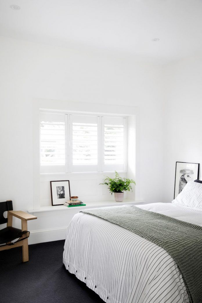 611 best Bedrooms images on Pinterest | Bedrooms, Home decor and ...