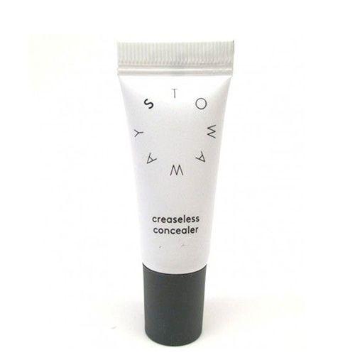 Stowaway Cosmetics Creaseless Concealer - BestProducts.com