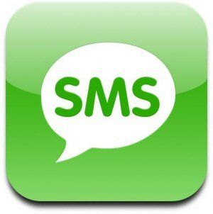 Use our free SMS reminder service to help reduce people missing their appointments