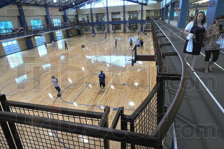Indoor Running Track Basketball Google Search Indoor Basketball Court Indoor Track Indoor Gym