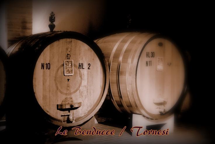 www.tornesi.it