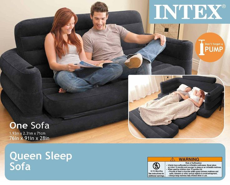 awesome Couch Bed Sofa Sectional Sleeper Futon Living Room Furniture Loveseat Guest NEW   Check more at http://harmonisproduction.com/couch-bed-sofa-sectional-sleeper-futon-living-room-furniture-loveseat-guest-new/