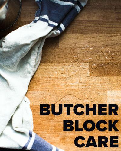 Best 25 Butcher Block Island Ideas On Pinterest Kitchen