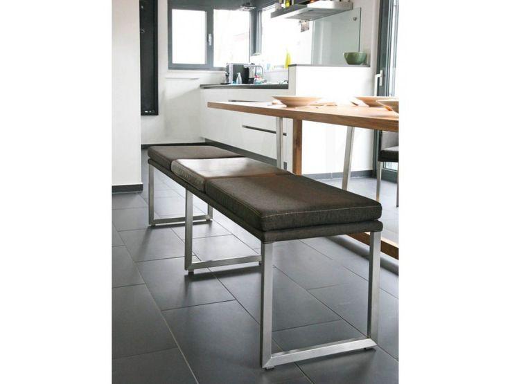 kff texas bench kitchen