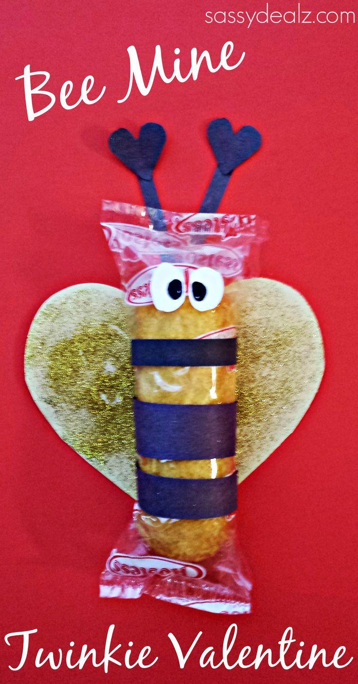 292 best Valentine's Card Ideas images on Pinterest | Kids ...