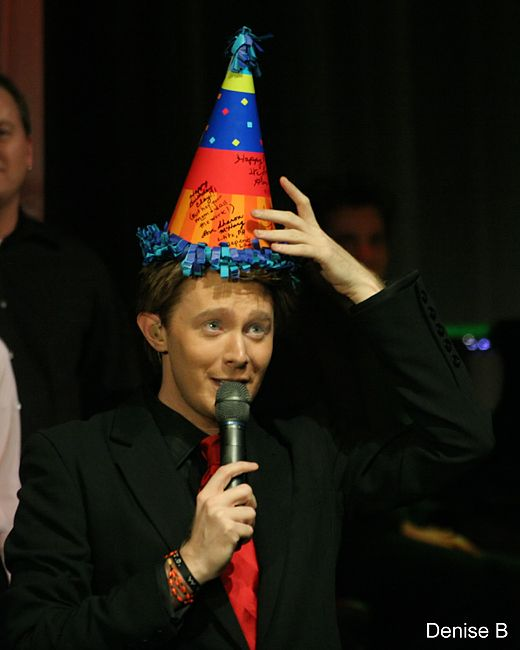 Clay Aiken – Happy Birthday To You!! http://claynewsnetwork.com/2017/11/clay-aiken-happy-birthday-to-you/ via @claynewsnetwork